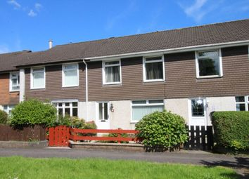 Thumbnail 3 bed terraced house for sale in Rathvarna Drive, Lisburn