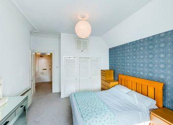 1 bed flat to rent in Morrison Street, Haymarket, Edinburgh EH3