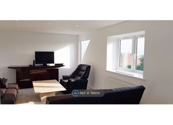 Thumbnail 4 bed detached house to rent in Rosebery Avenue, Brighton