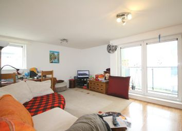 Thumbnail 2 bed flat to rent in Cumberland House, Woolwich