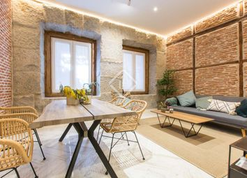 Thumbnail 2 bed apartment for sale in Spain, Madrid, Madrid City, Lavapies - Embajadores, Mad17638
