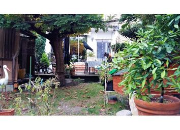 Thumbnail 4 bed property for sale in 33100, Bordeaux, Fr