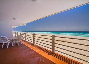 Thumbnail 7 bedroom property for sale in Villas Del Mar, Cancun, Mexico