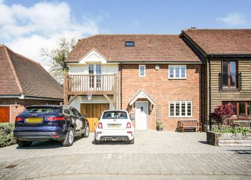 Mill Court, Tunbridge Wells TN3. 5 bed semi-detached house for sale