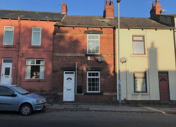 Thumbnail 2 bed property to rent in Cliff Court, Blacker Lane, Crigglestone, Wakefield