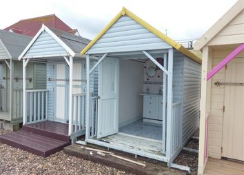 Thumbnail Detached house for sale in 207, Western Esplanade, Herne Bay, Kent