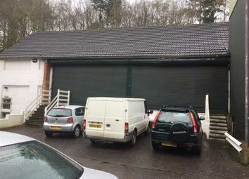 Thumbnail Light industrial to let in Salmon Springs Trading Estate, Stroud, Glos