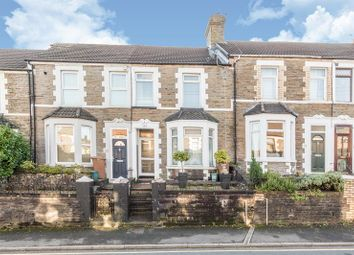 3 bed property for sale in Van Road, Caerphilly CF83