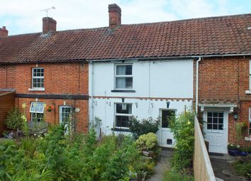Thumbnail 2 bed cottage for sale in High Street, Dilton Marsh, Wiltshire