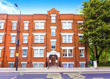 Thumbnail 2 bed flat to rent in Lillie Road, Fulham
