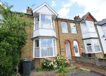 Thumbnail 4 bed property for sale in Carlton Hill, Herne Bay