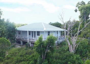 Thumbnail 2 bedroom villa for sale in Newfields, Newfields, Antigua And Barbuda