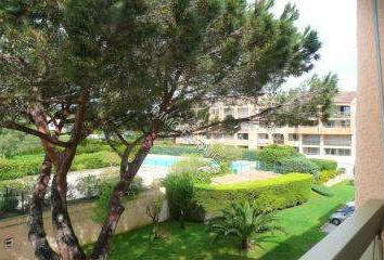Thumbnail 1 bed apartment for sale in 1 Rue De Sainte-Maxime, 31240 L'union, France