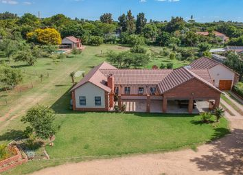Thumbnail 3 bed country house for sale in Shetland Drive, Beaulieu, Midrand, Gauteng, South Africa