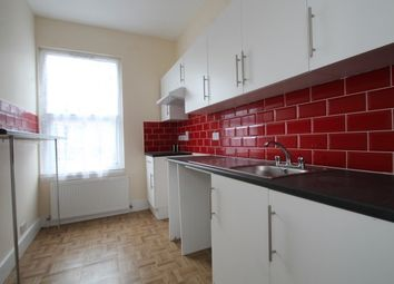 2 bed maisonette to rent in Loampit Hill, Lewisham SE13
