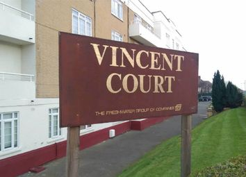 Thumbnail 2 bed flat to rent in Vincent Court, Hendon, Hendon, London