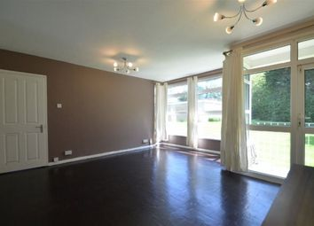 Thumbnail 2 bed flat to rent in Iris Court, Nursery Road, Pinner