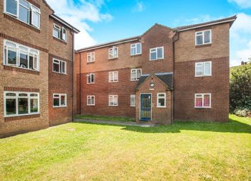 Thumbnail 2 bedroom flat for sale in Corfe Place, Maidenhead