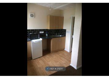 Thumbnail Room to rent in Eaton Villa, Ilfracombe