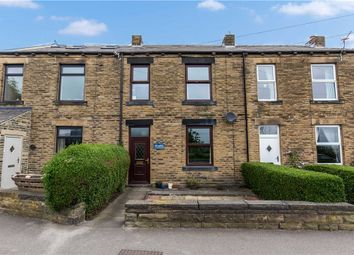 3 bed terraced house for sale in Soothill Lane, Batley WF17