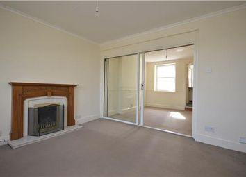 Thumbnail 2 bed end terrace house to rent in Slad View, Middle Hill, Stroud, Gloucestershire