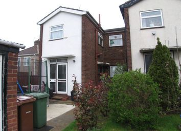 Thumbnail Maisonette to rent in The Retreat, Grays