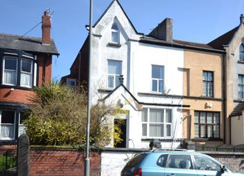 Thumbnail 8 bedroom semi-detached house for sale in Deane Road, Liverpool, Merseyside