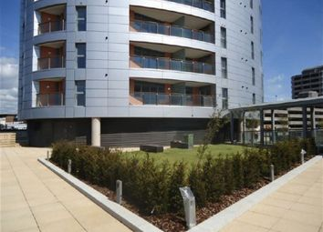 Thumbnail 2 bed flat to rent in Broad Weir, Broadmead, Bristol