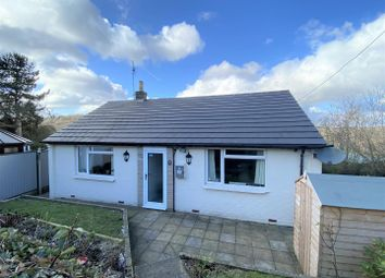 2 bed detached bungalow for sale in Ruspidge Road, Ruspidge, Cinderford GL14