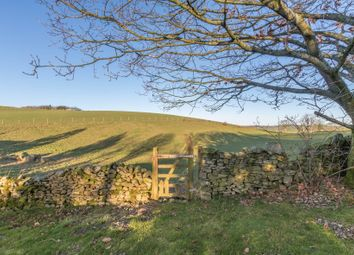 Thumbnail Land for sale in Old Hutton, Kendal