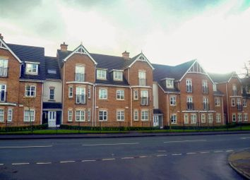 Thumbnail 2 bed flat to rent in Ellesmere Green, Monton Road, Monton