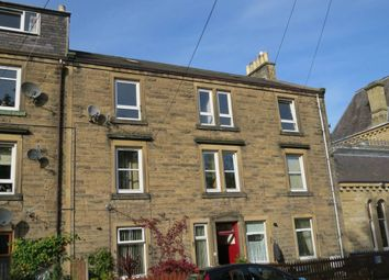 Thumbnail 3 bed flat for sale in 19/4 Mansfield Road, Hawick