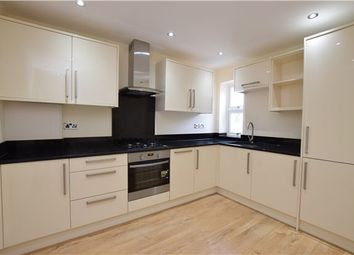 Thumbnail 1 bed flat for sale in Poets House, Erskine Road, Sutton, Surrey