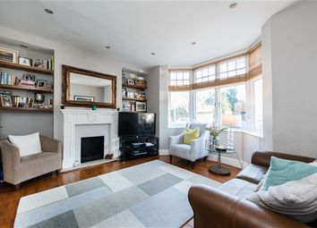 Thumbnail 1 bedroom flat for sale in St. Aidans Road, London