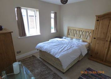 Thumbnail Room to rent in Putteridge Road, Luton