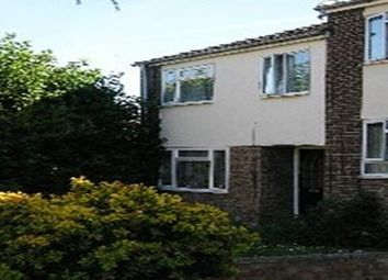 Thumbnail 5 bed terraced house to rent in Macbeth Close, Colchester