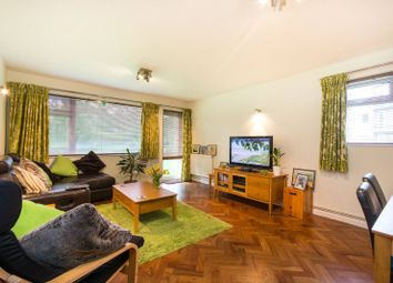 Thumbnail 3 bedroom flat to rent in Bramleyhyrst, South Croydon