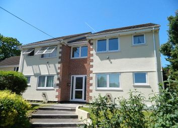 Thumbnail 1 bed flat to rent in Bubwith Close, Chard