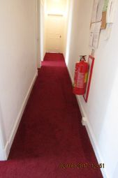 Thumbnail 3 bedroom flat to rent in Blackness Road, Dundee