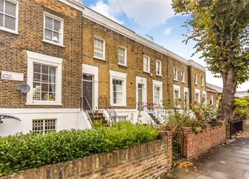 Thumbnail 1 bed flat for sale in Ufton Road, De Beauvoir