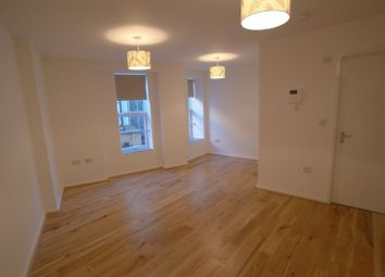 Thumbnail Studio to rent in Adelaide Lane, Bournemouth