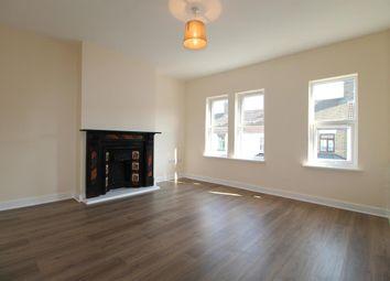 High Street, Fletton, Peterborough PE2. 1 bed flat to rent