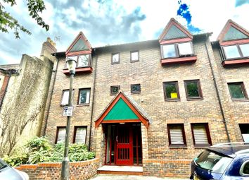 Thumbnail Studio to rent in Dawes Court, Cumberland Place, Bristol