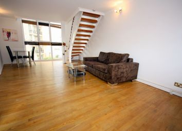 Thumbnail 2 bed flat to rent in Helsinki Square, Canada Water, London