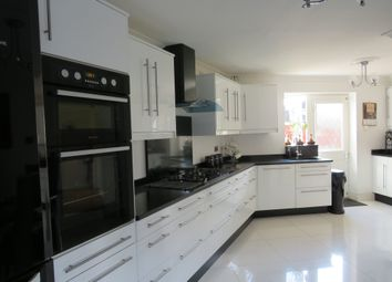 3 bed semi-detached house for sale in Quale Road, Chancellor Park, Chelmsford CM2
