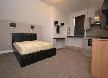 1 bed property to rent in London Road, Earley, Reading RG1