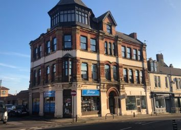 Thumbnail Retail premises to let in Percy Park Road, Tynemouth