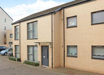 Thumbnail 13 bedroom flat for sale in 6, Collier Place, Edinburgh, Edinburgh City