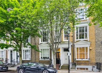 Thumbnail 2 bedroom flat to rent in Kempsford Gardens, Earls Court, London