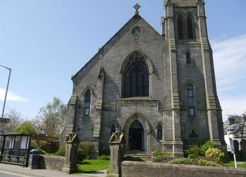 Thumbnail 1 bed flat for sale in 5 Church Buildings, South Street, Milnathort, Kinross-Shire